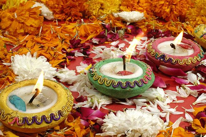 About Jain Dharm